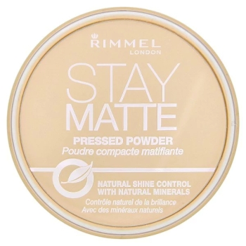 Rimmel-Stay-Matte-Pressed-Powder-Transparent-1-592471